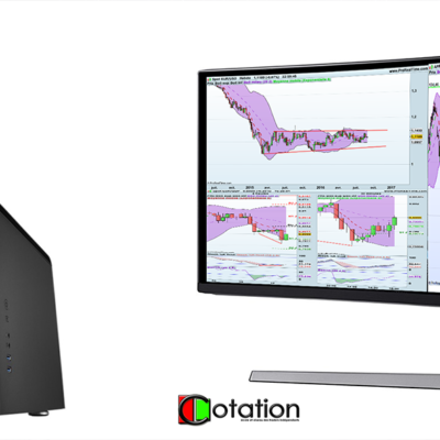 station trading pro curve